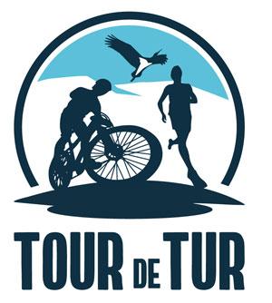 Tour de Tur