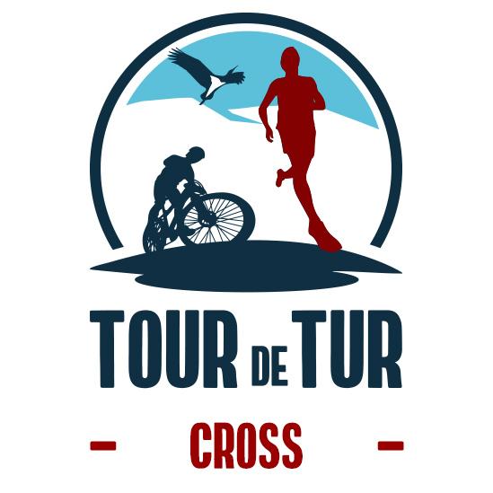 TDT - Cross-