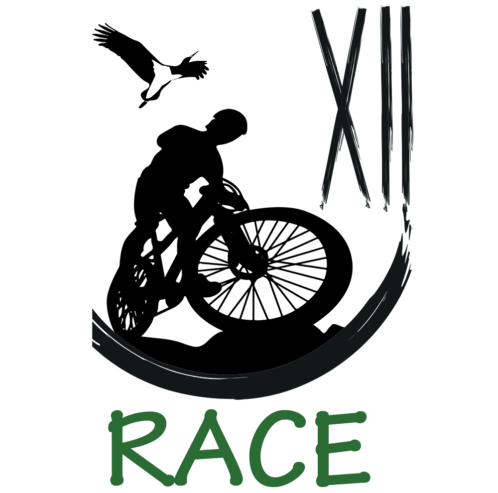 TourdeTur_XII_RACE