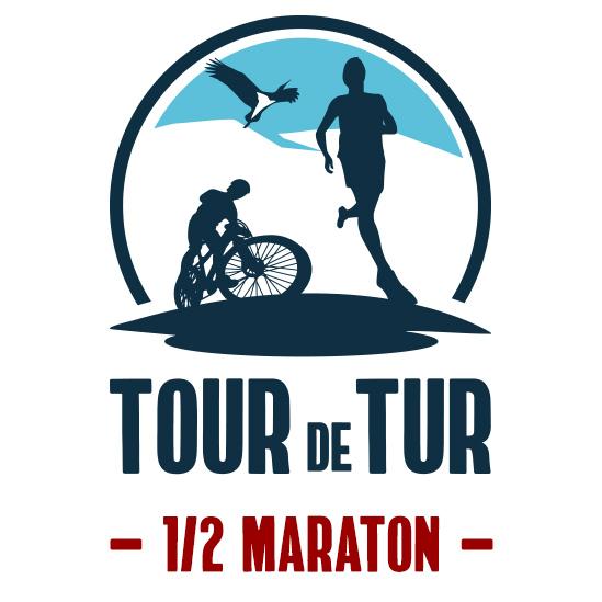 TDT - 12 Maraton
