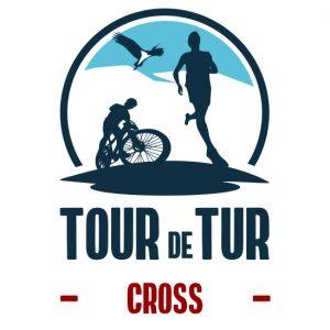 TDT - Cross