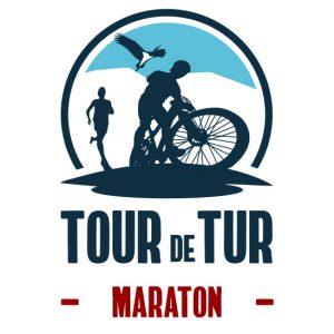 TDT - Maraton