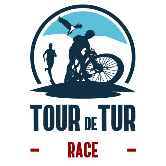 TDT - Race
