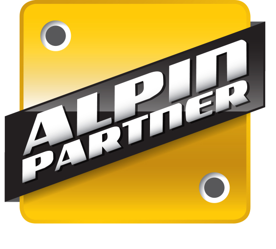 AlpinPartner_ok