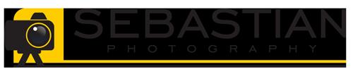 Sebastian Photography